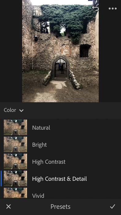 lightroom mobile-4
