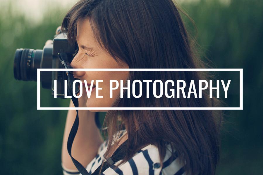 5 sposobów nalepsze zdjęcia