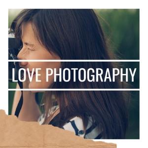 5 sposobów na lepsze zdjęcia