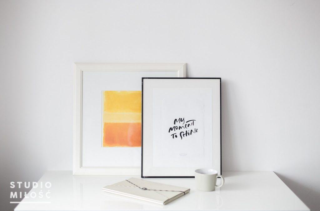 Jak robić jasne zdjęcia?