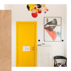 Jak fotografować wnętrza? 5 prostych porad
