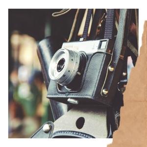 Jaki aparat do 3 tysięcy kupić?