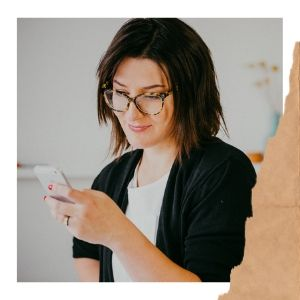 Jak robić lepsze zdjęcia telefonem? 5 ważnych porad