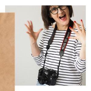 3 najczęściej popełniane błędy w fotografii