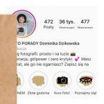 Wyróżnione relacje na Instagramie — zrób swoją wizytówkę!