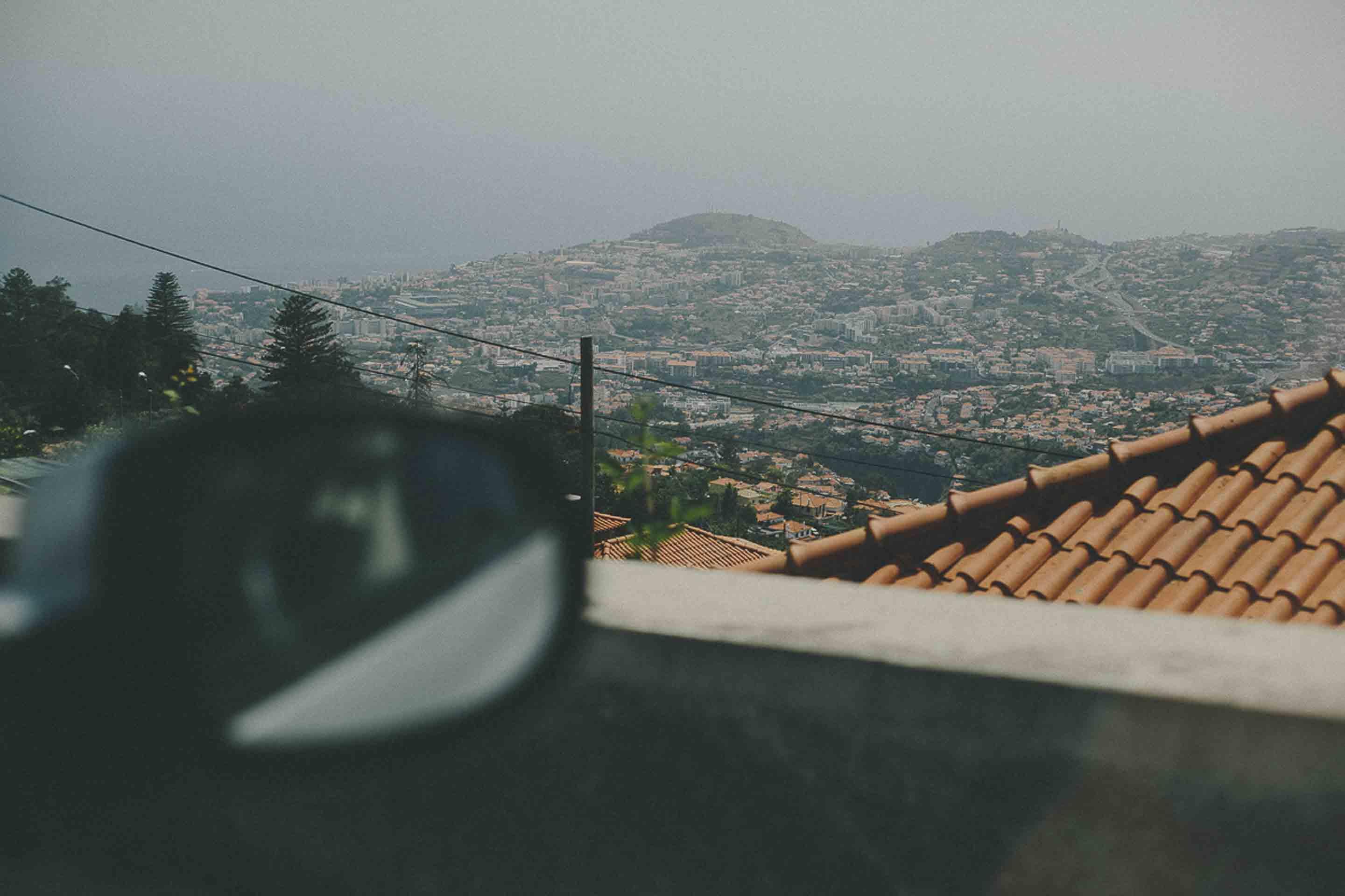 jak robić dobre zdjęcia na wakacjach