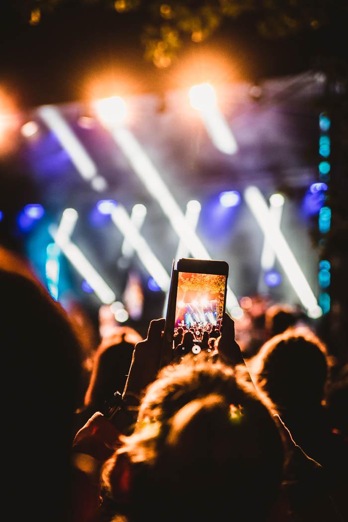zdjęcia z koncertu