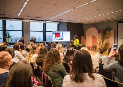 warsztaty fotograficzne festiwal kobiet 2019-3486