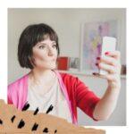 3 łatwe metody na lepsze zdjęcia z telefonu