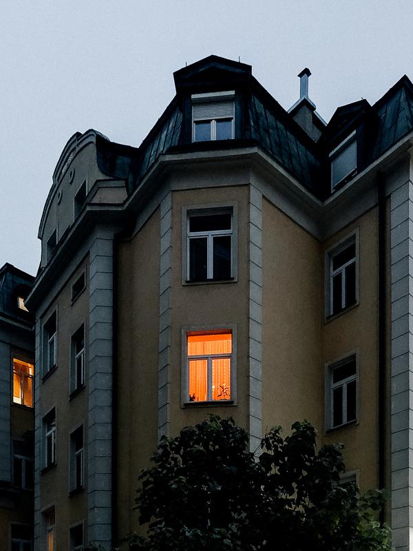 zdjecie z telefonu - budynek po korekcie geometrii